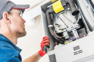 Furnace Repair Services in Jacksonville, FL