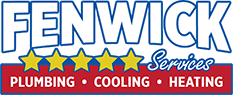 Fenwick Plumbing Service